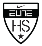 Nike Elite HS Basketball Program